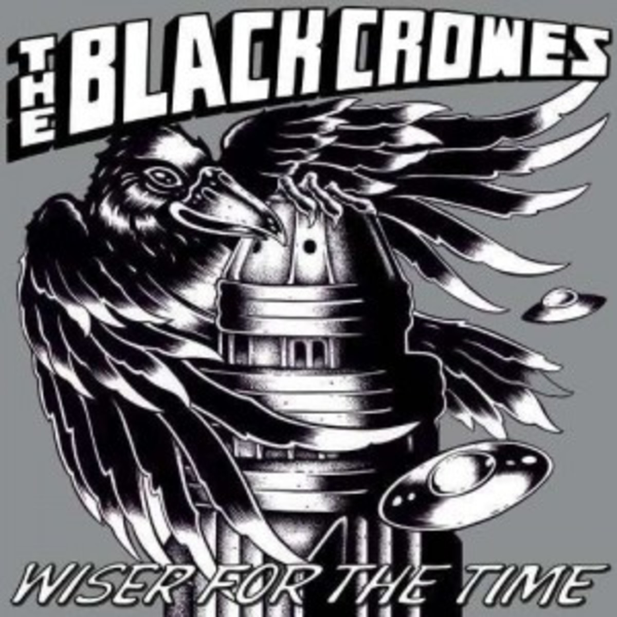 BlackCrowes_WiserForTheTime
