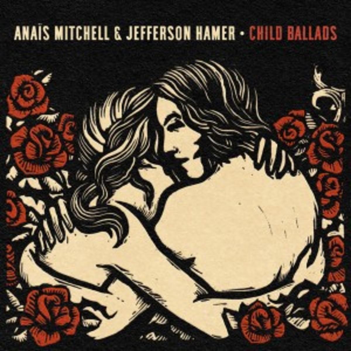 anais-mitchell-jefferson-hamer-child-ballads