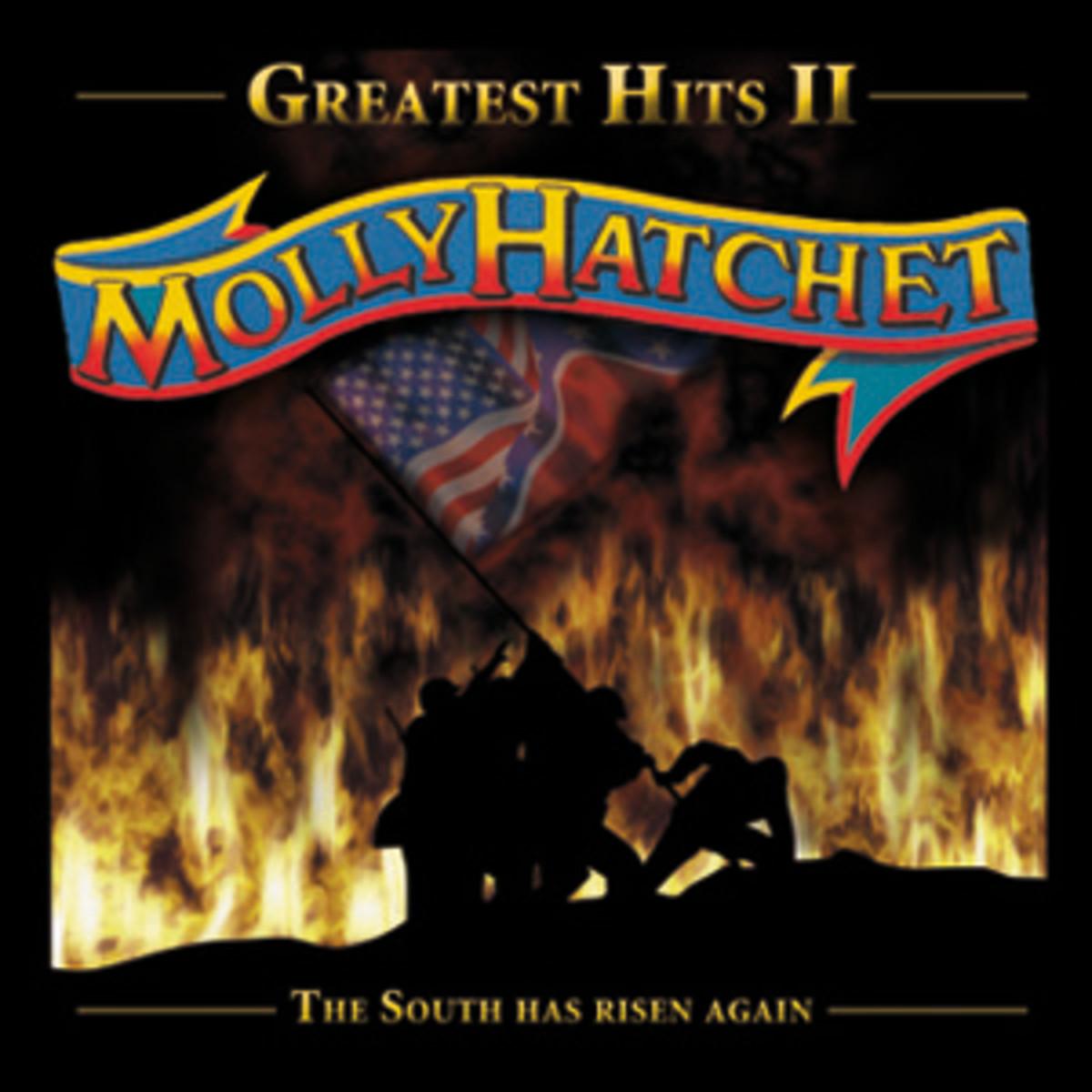 molly_hatchet