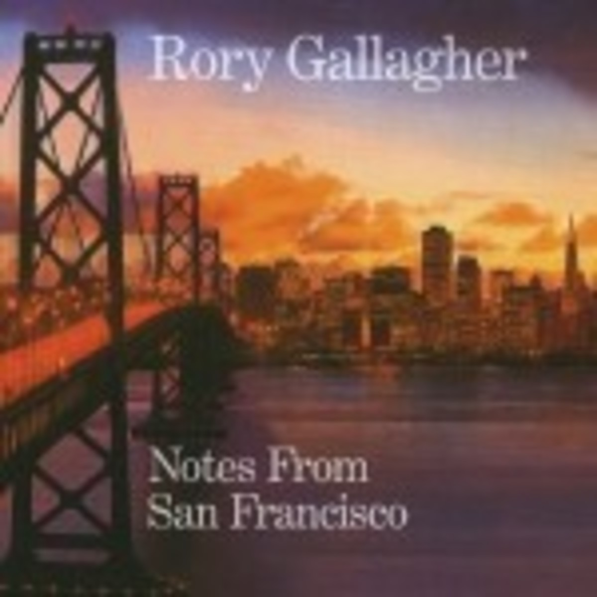 RoryGallagher_NotesFromSanFrancisco