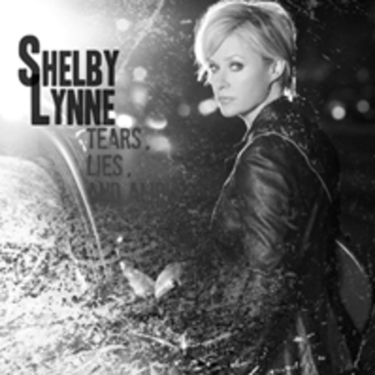 Shelby_Lynne_TLA_coverHR