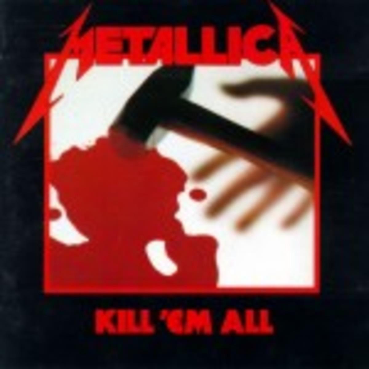Metallica_KillEmAll