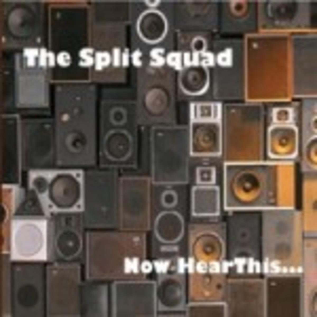 thesplitsquad
