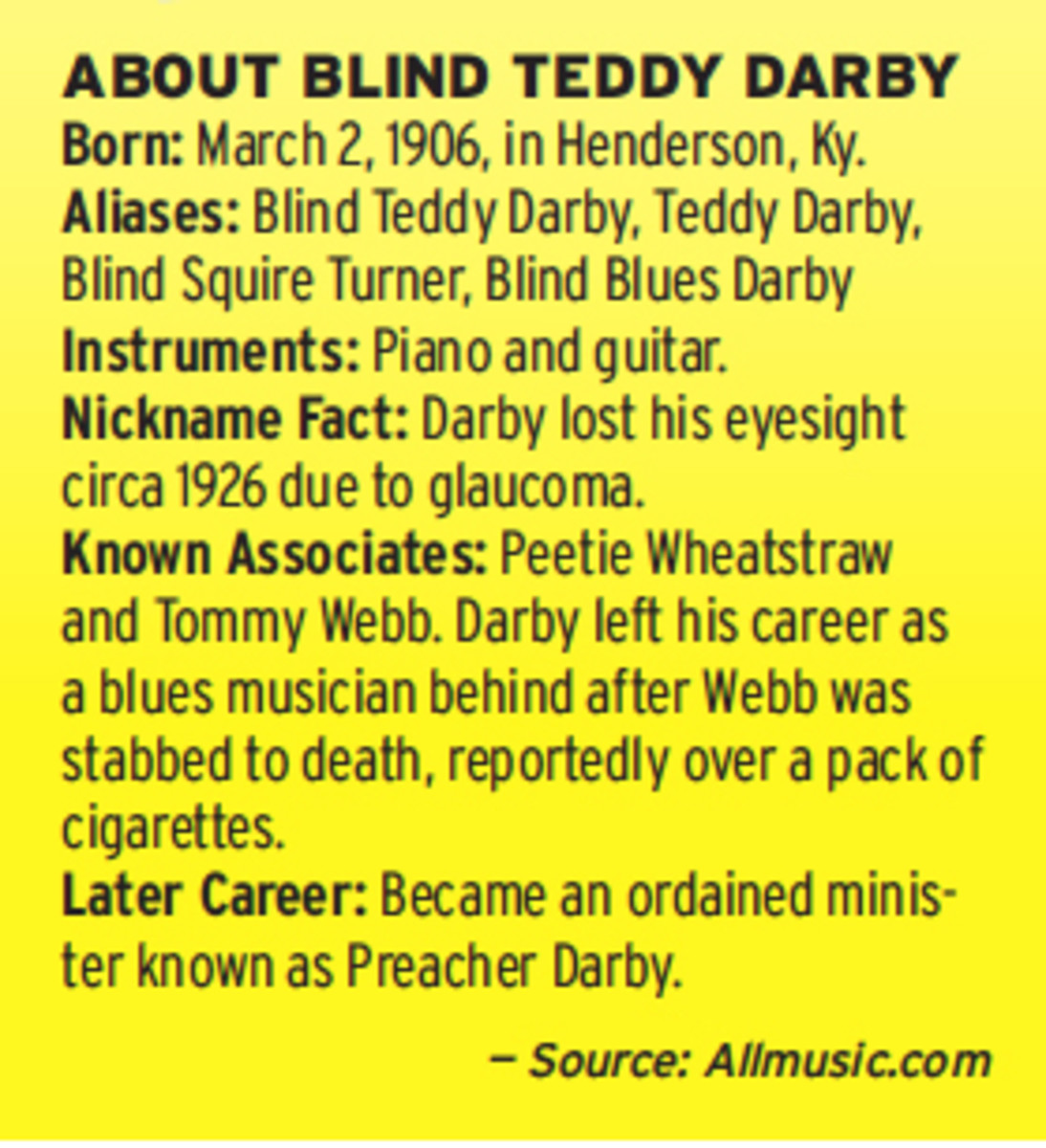 AboutBlindTeddyDarby