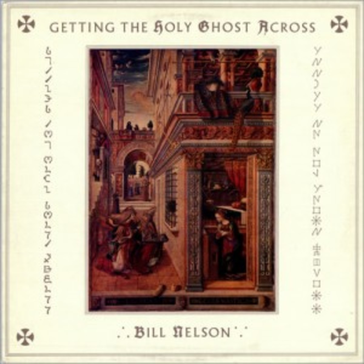 Bill-Nelson-Getting-The-Holy-254298