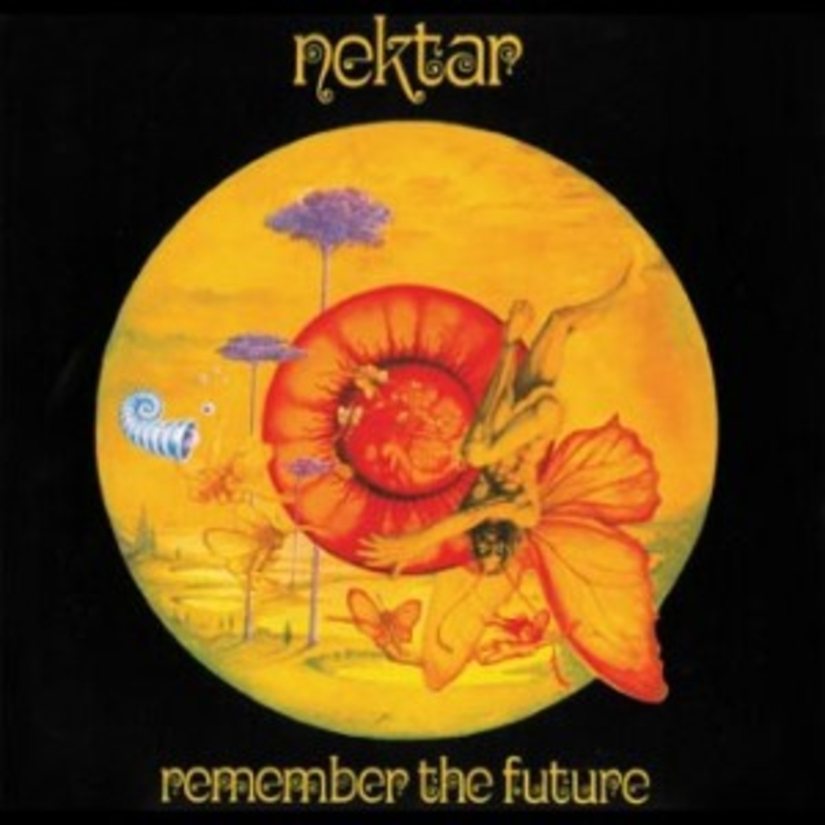 Nektar-Remember_The_Future_Cover-sml