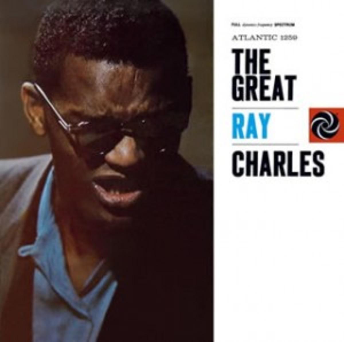 CharlesRay_TheGreatRayCharlesRhino
