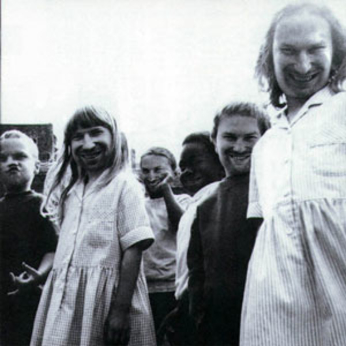 Aphex-Twin_Come-To-Daddy