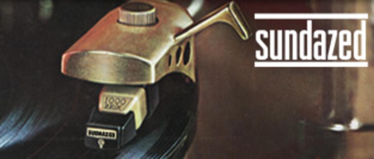 Sundazed Records