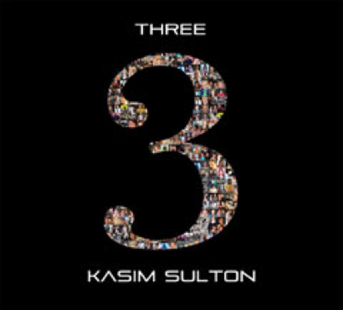 KASIM-3-cover-art