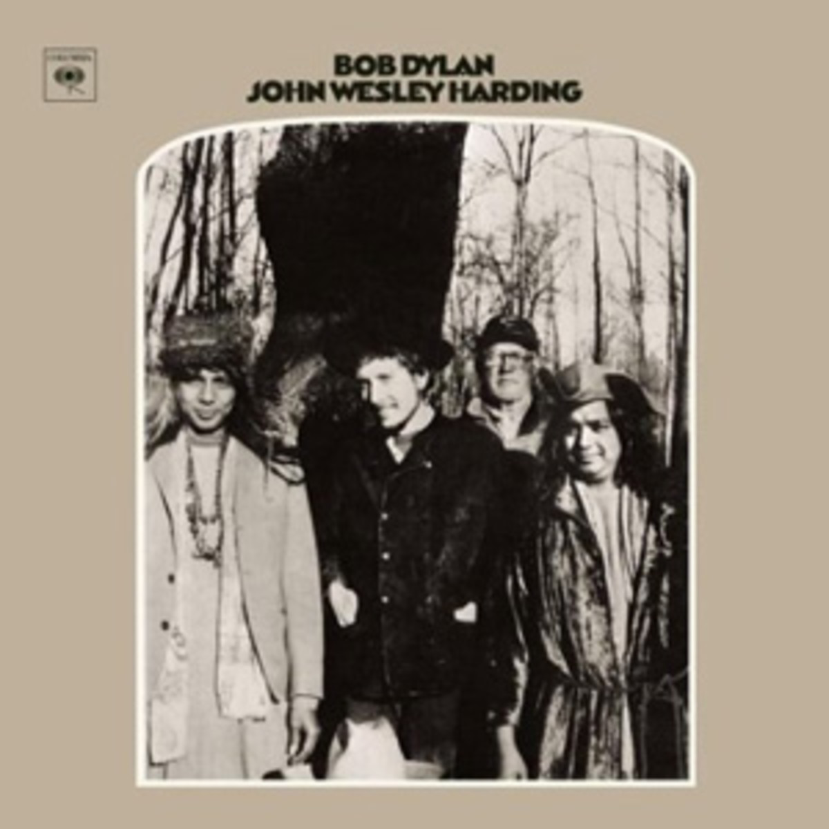 Dylan_Bob_-_John_Wesley_Harding
