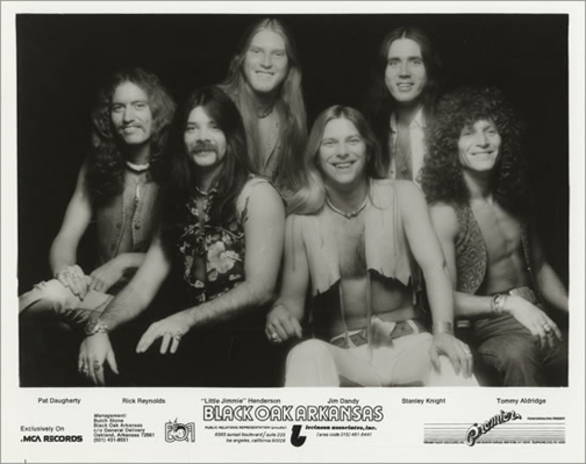 BlackOakArkansas_WEB