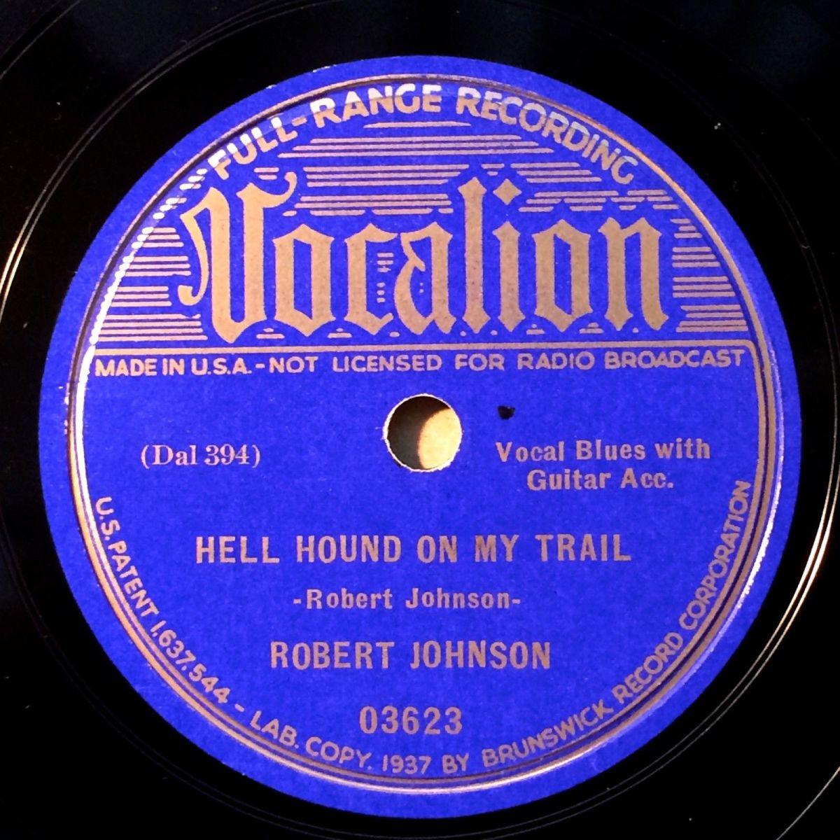 johnson-hellhound
