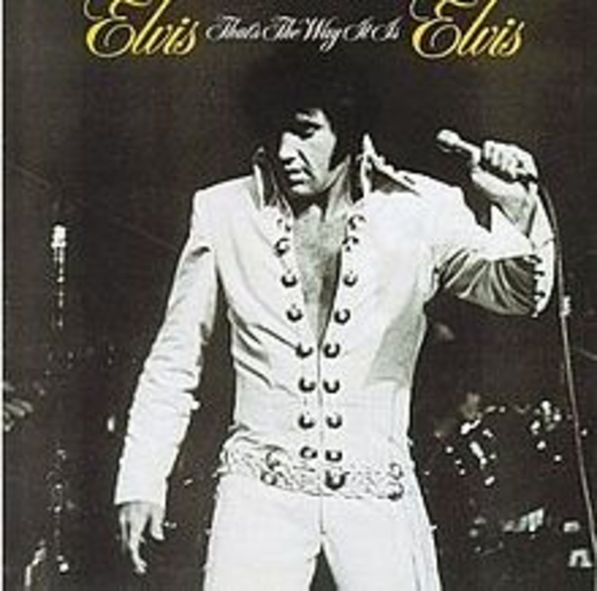 220px-Elvis_TTWII