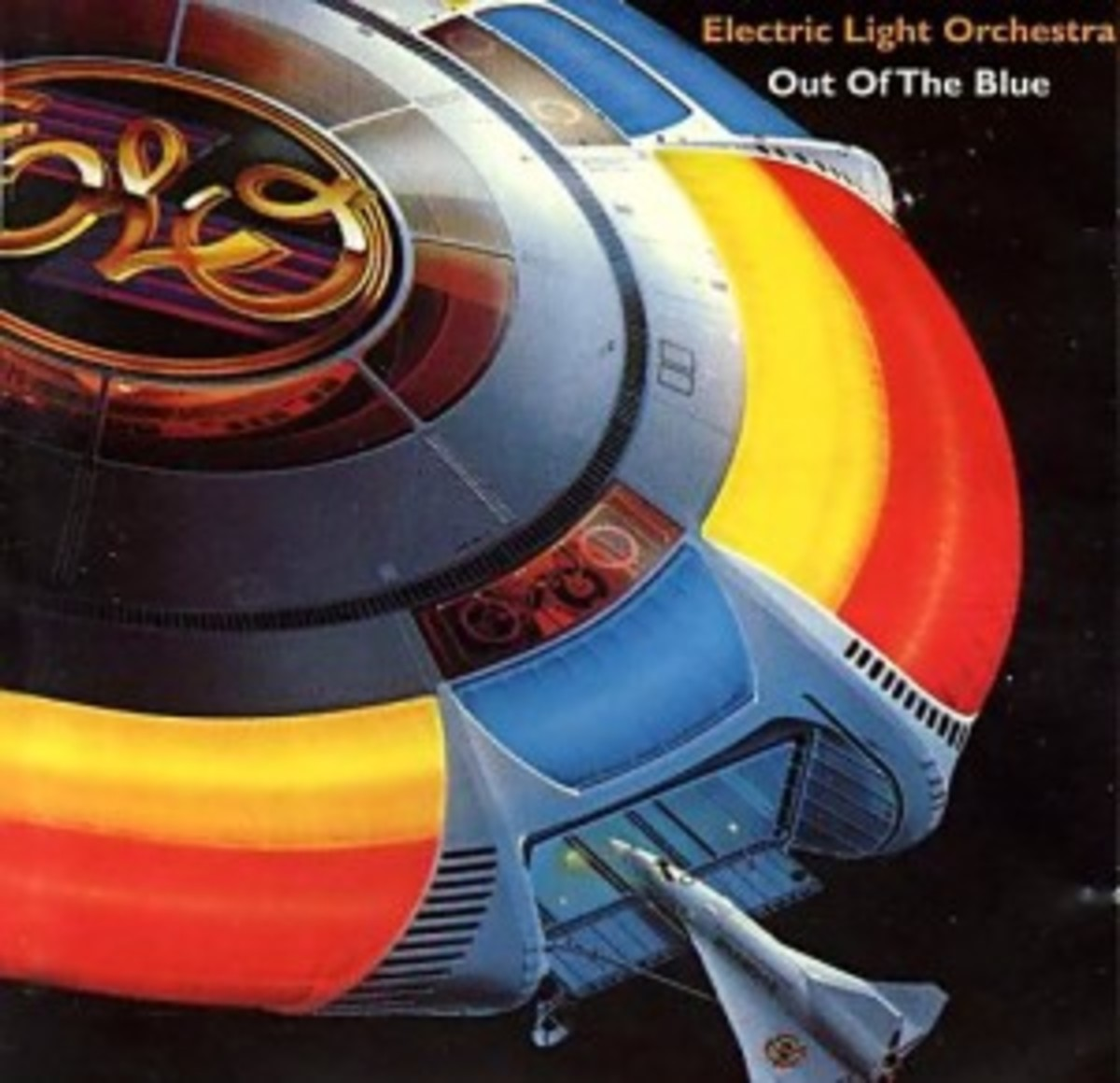 ELO-Out_of_the_Blue_Lp