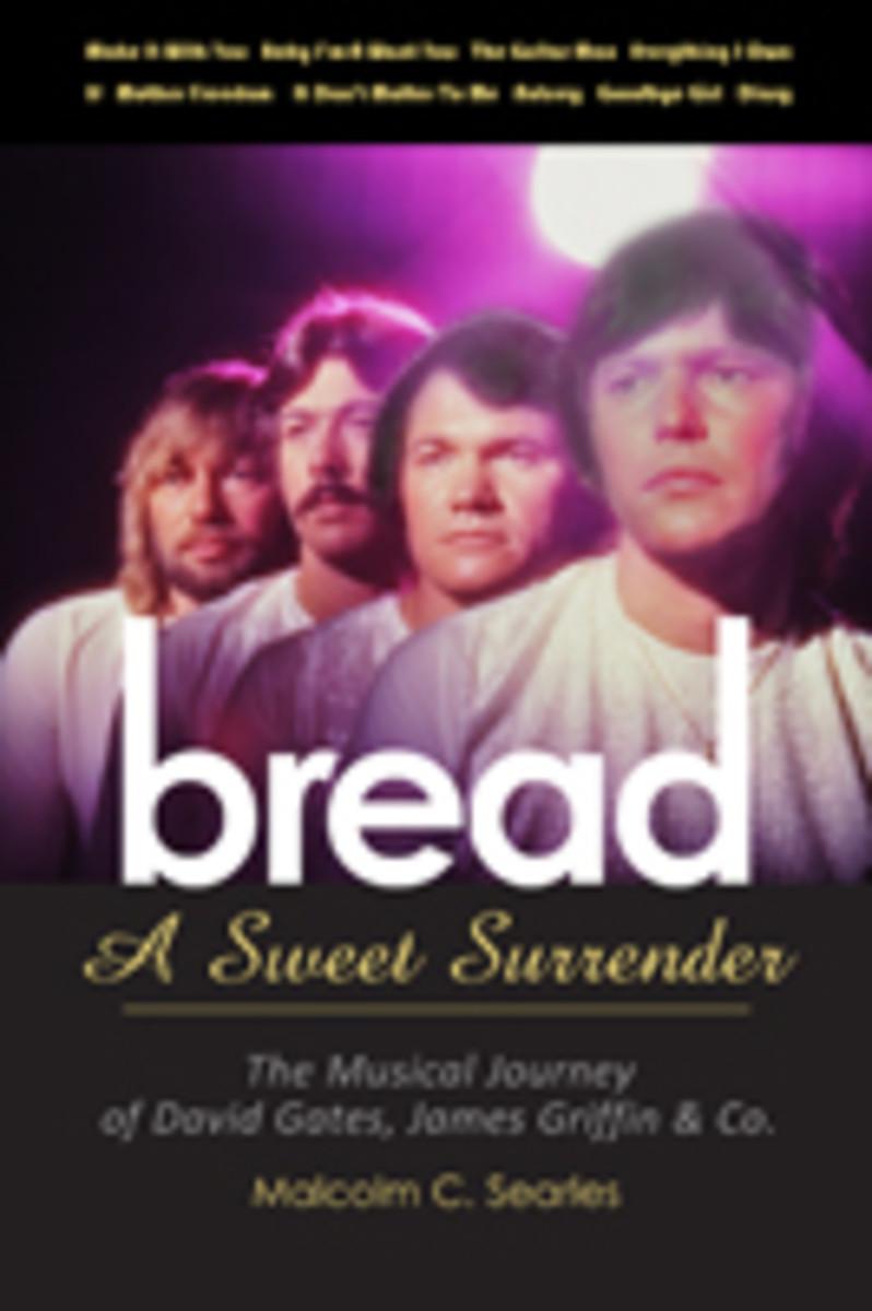 BreadFrontCover 3.qxd