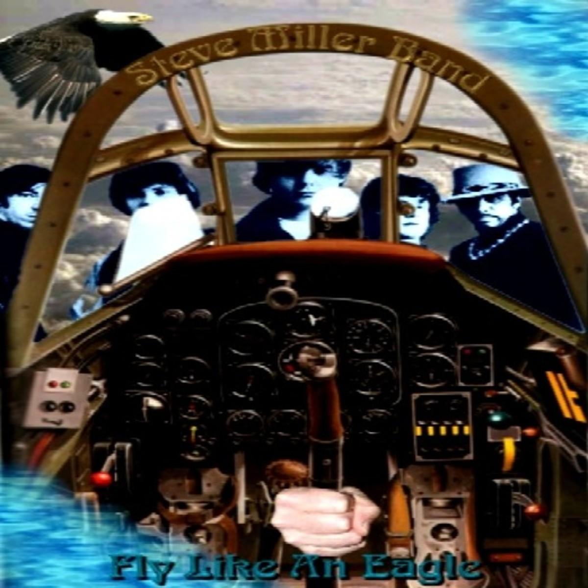 Fly Like An Eagle2(521X)