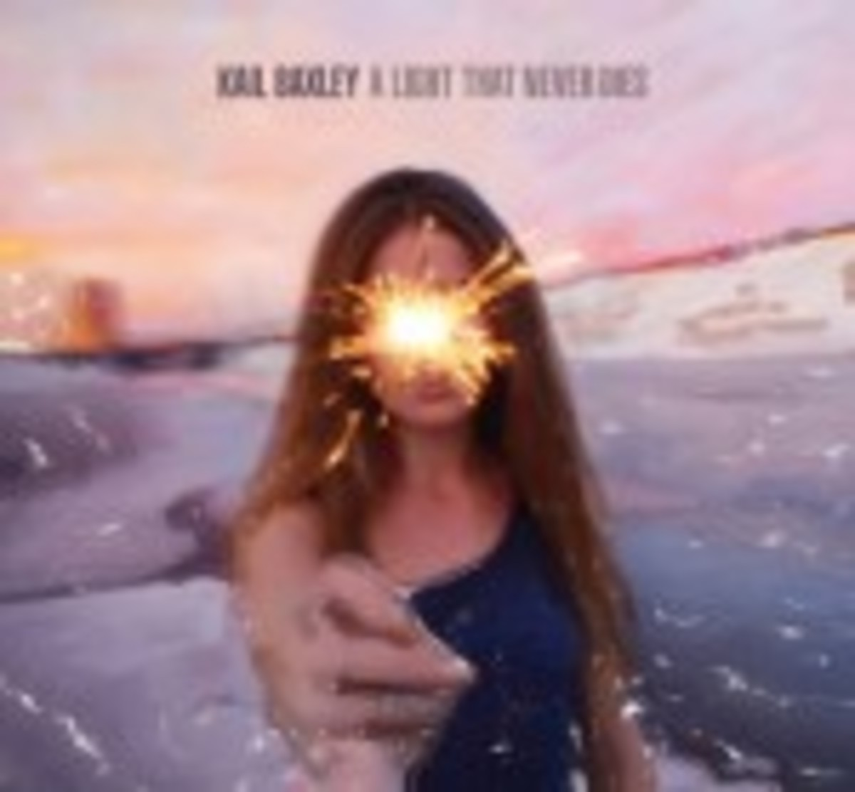 kail-baxley-a-light-that-never-dies-e1433347232437