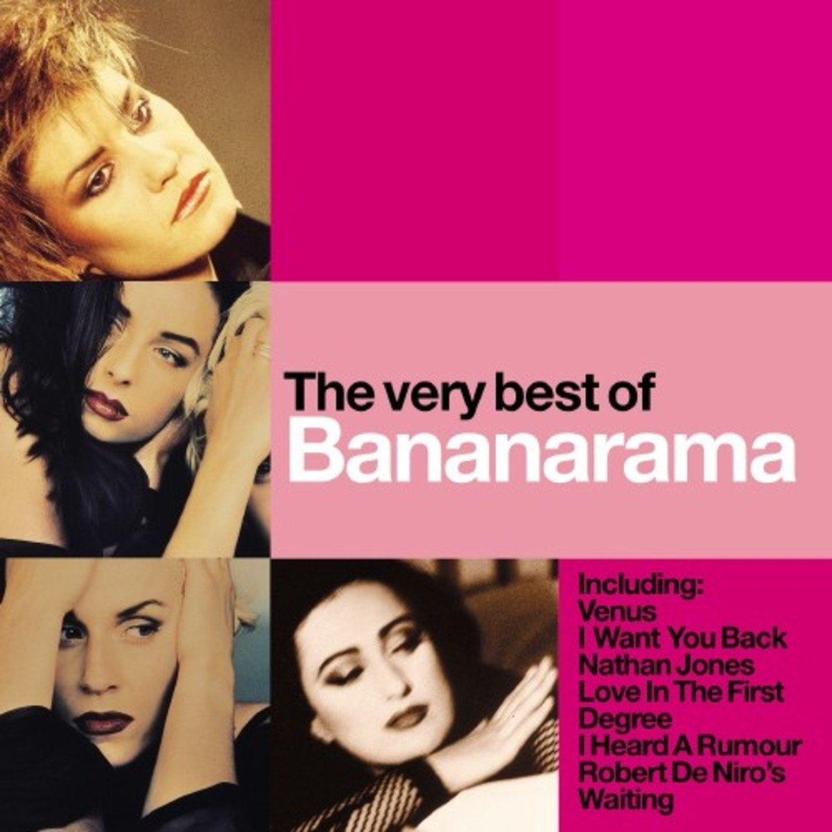 [AllCDCovers]_bananarama_the_very_best_of_bananarama_2001_retail_cd-front[1]