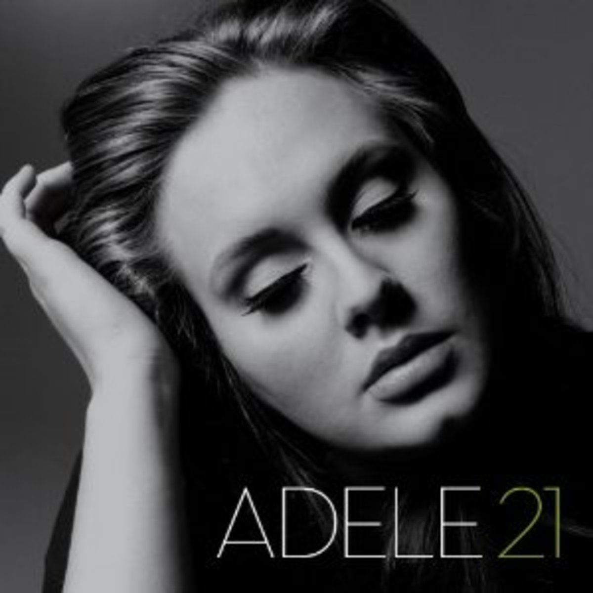 The London-based singer Adele has released an absolutely killer lead single from her forthcoming album 21, which is due to drop on February 22nd in the UK.