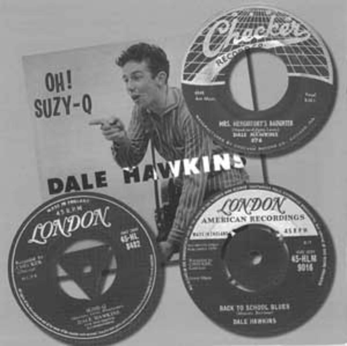 instrumentals-015-DaleLP