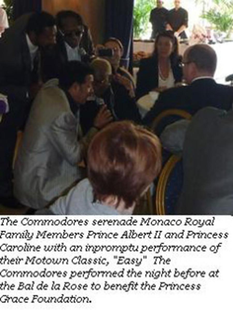 commodores_serenade_royalty2_text