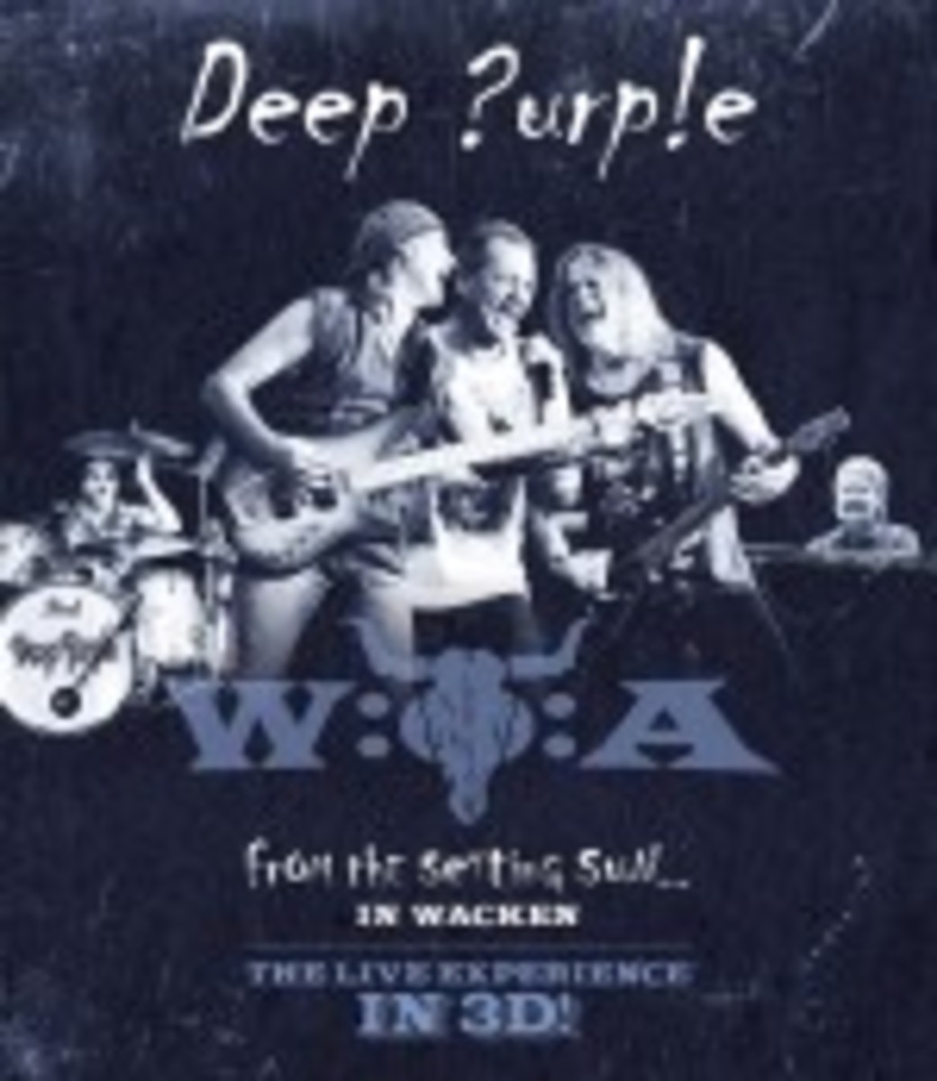 wacken-deep-purple