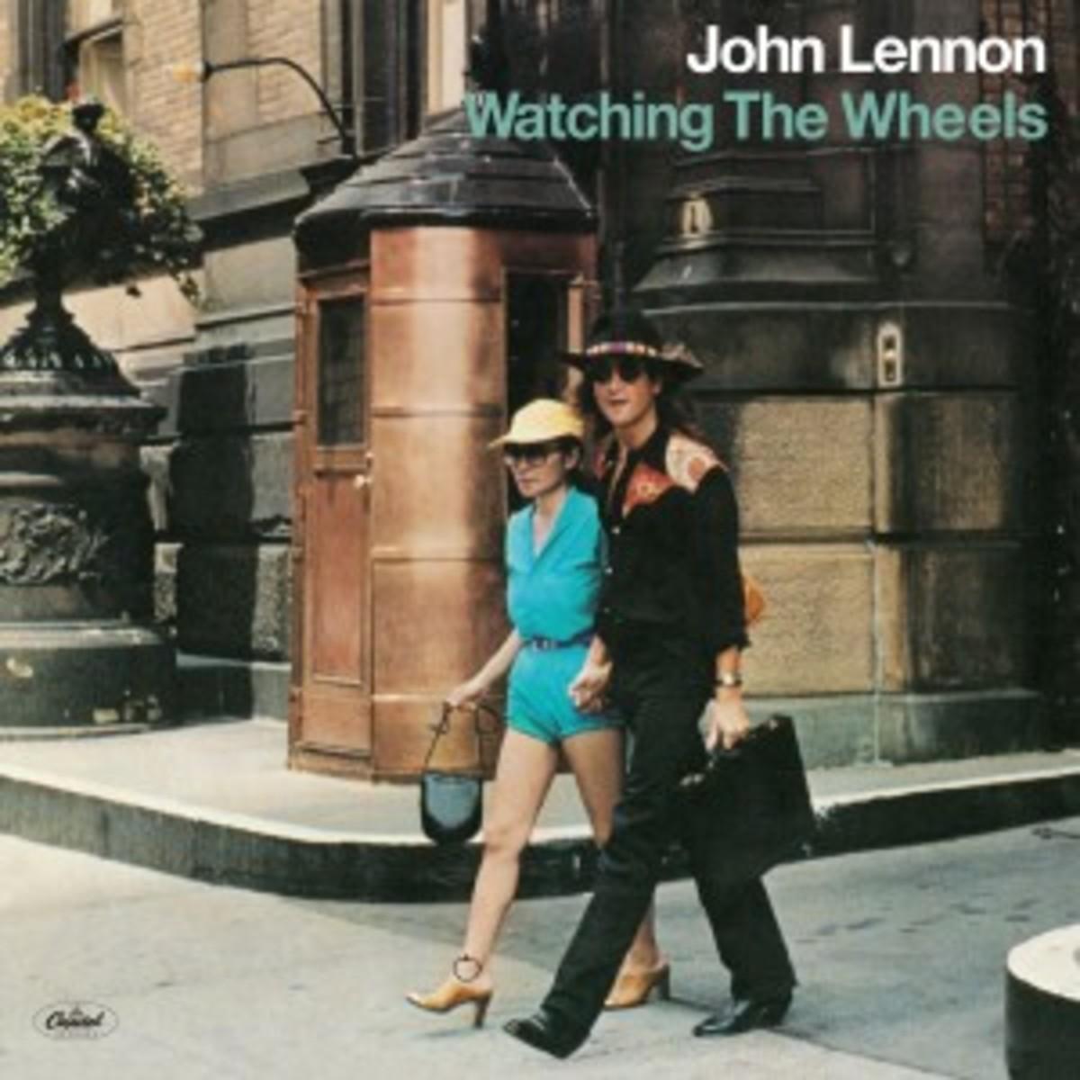 JohnLennon_WatchingWheels_Sleeve_v3.indd