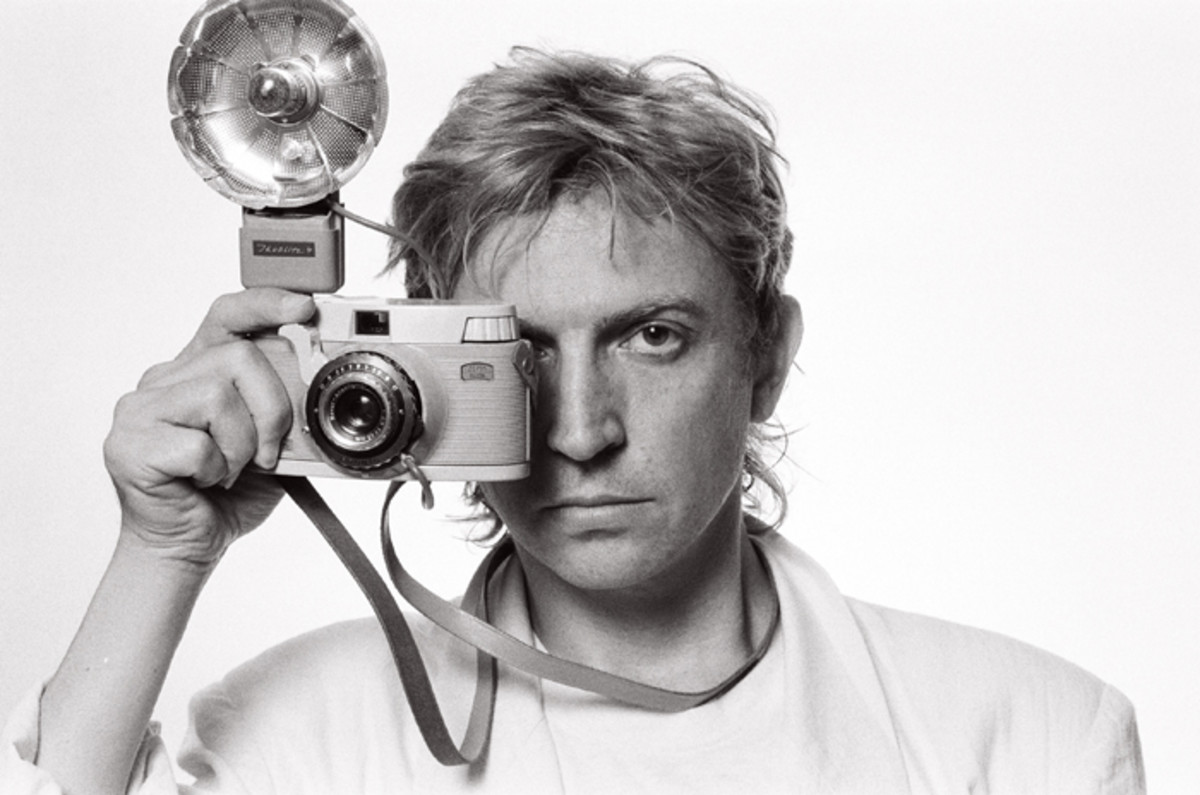 ANDY SUMMERS-83-Robert Alford -c-web