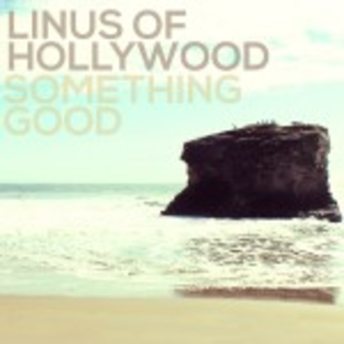 LINUS OF HWOOD