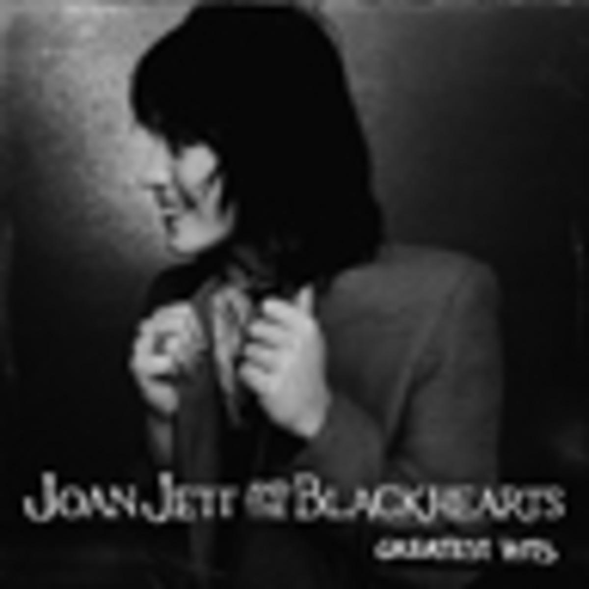JoanJettAndBH_GreatestHits