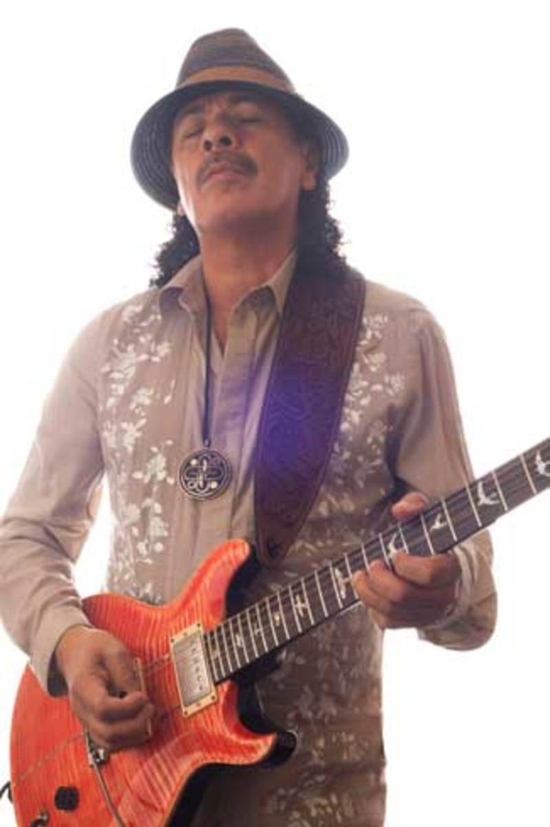 Santana_Guitar_Heaven_3