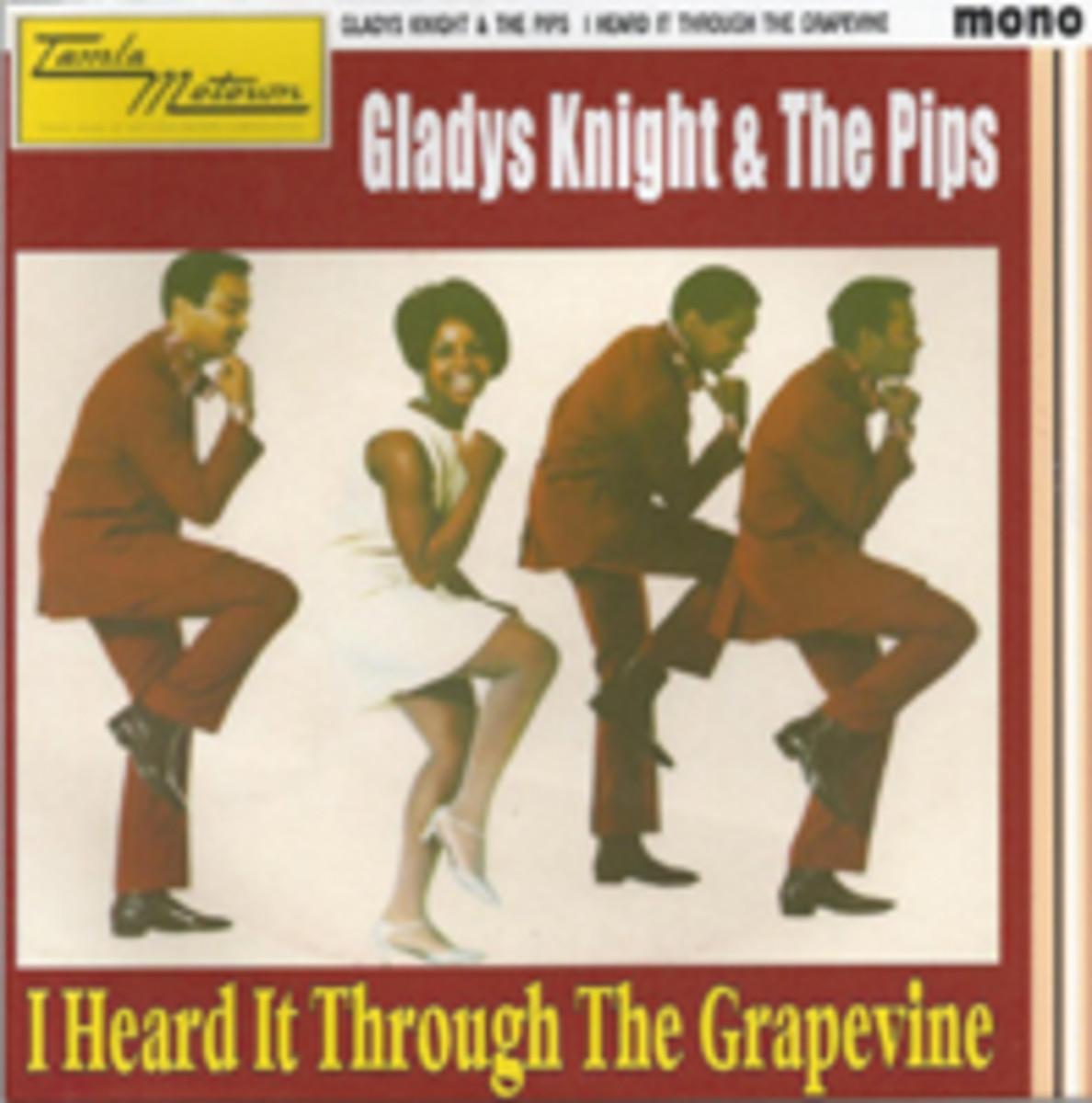 GladysKnight_PS_Grapevine