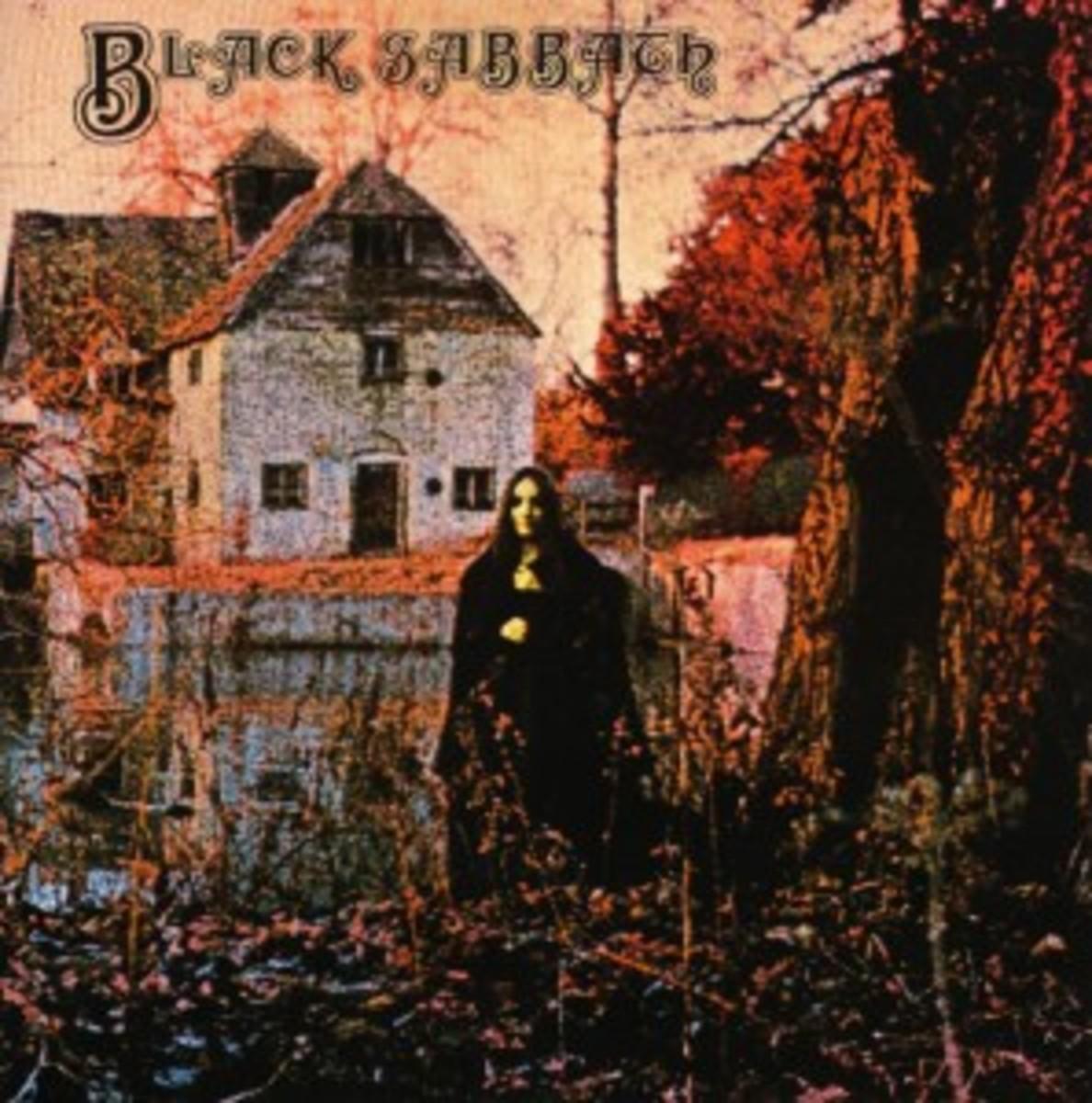 Black Sabbath_Black Sabbath
