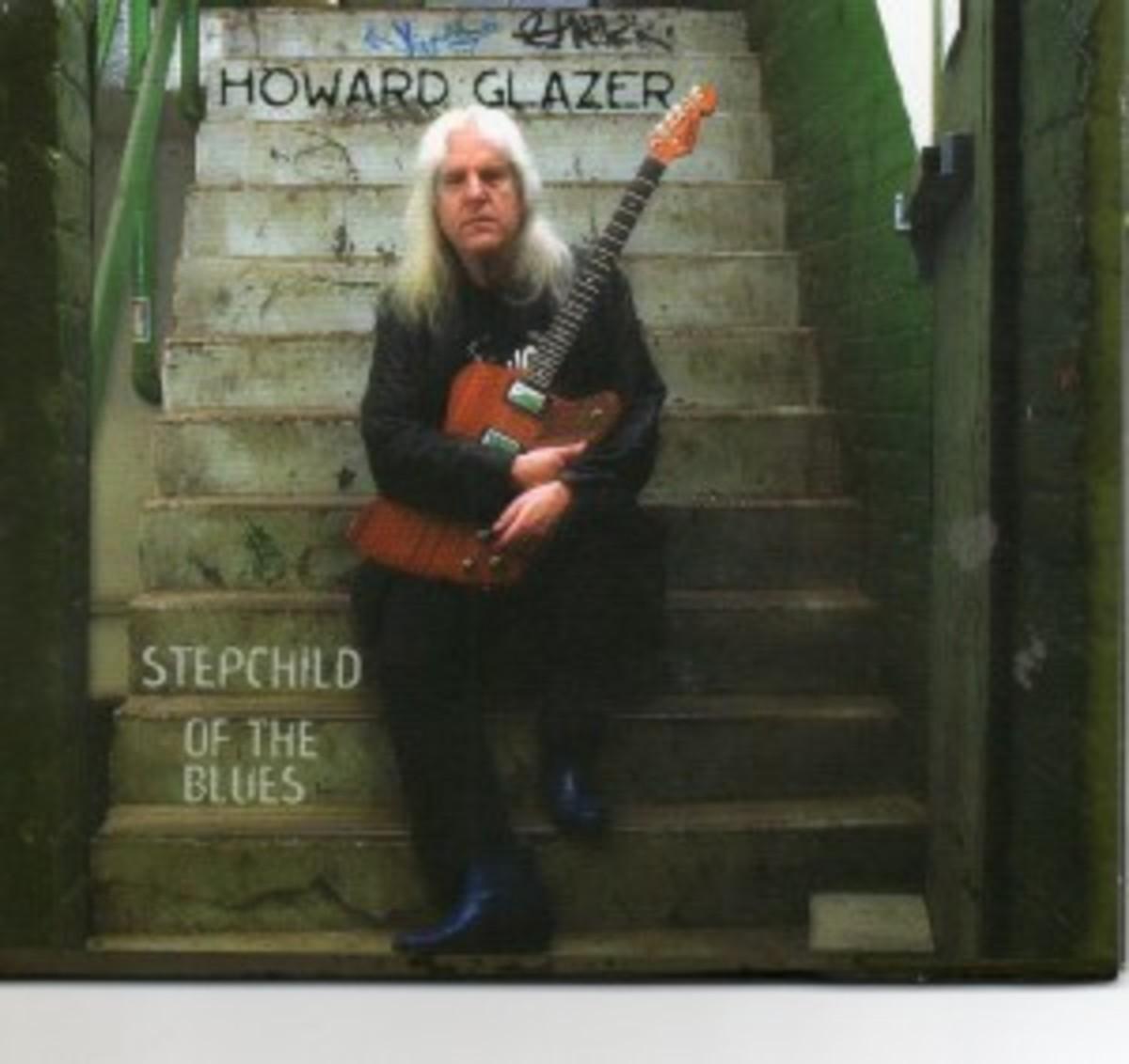 HowardGlazer