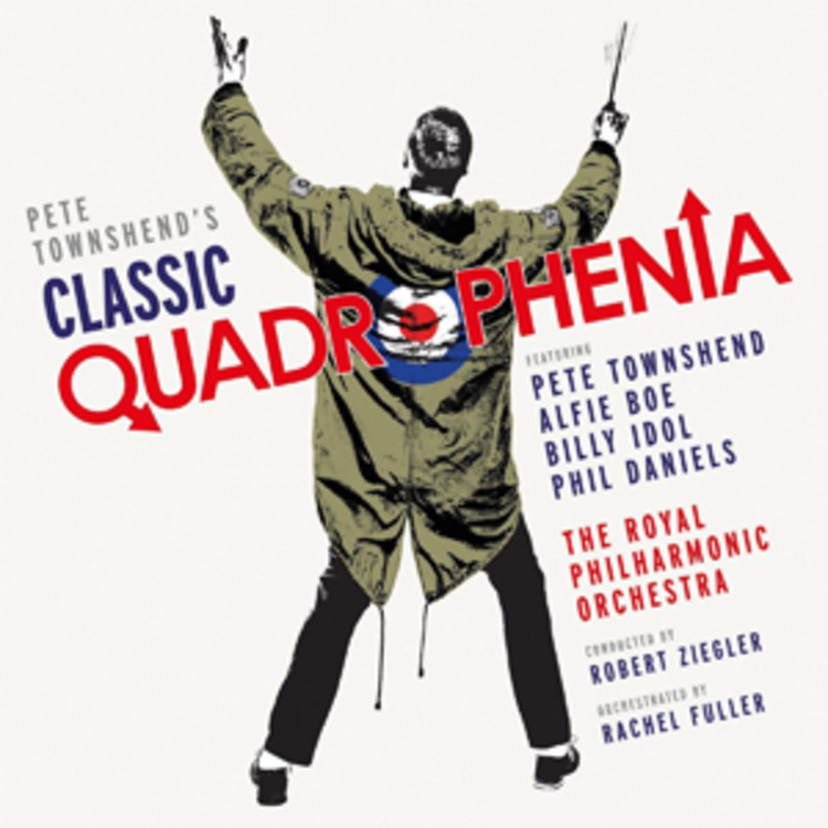 Classic-Quadrophenia