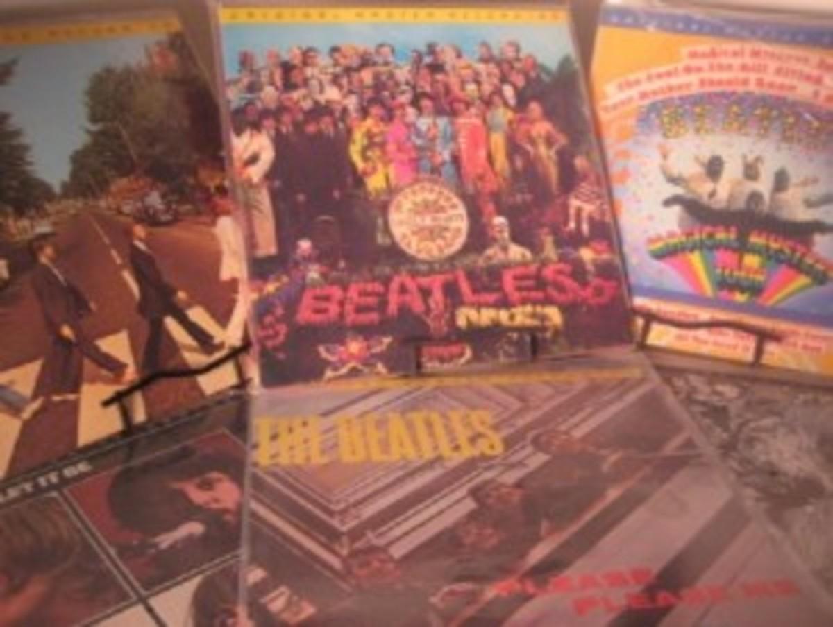 4_Beatles