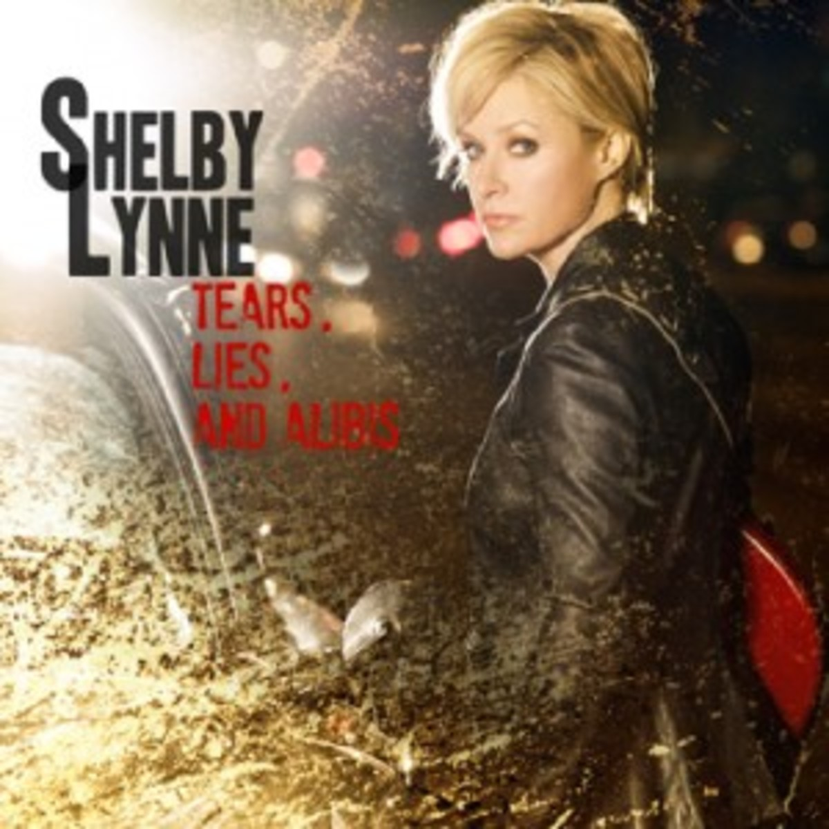 Shelby_Lynne_Record