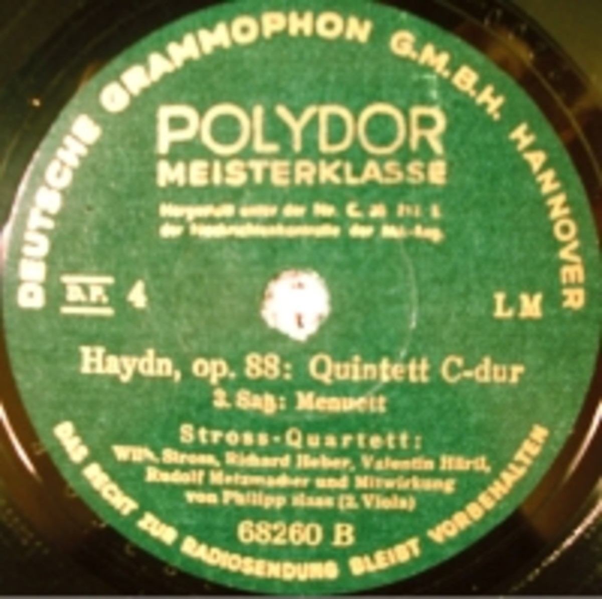 MW9_Haydn