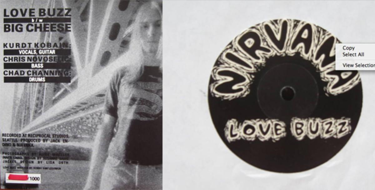 Nirvana_Love_Buzz