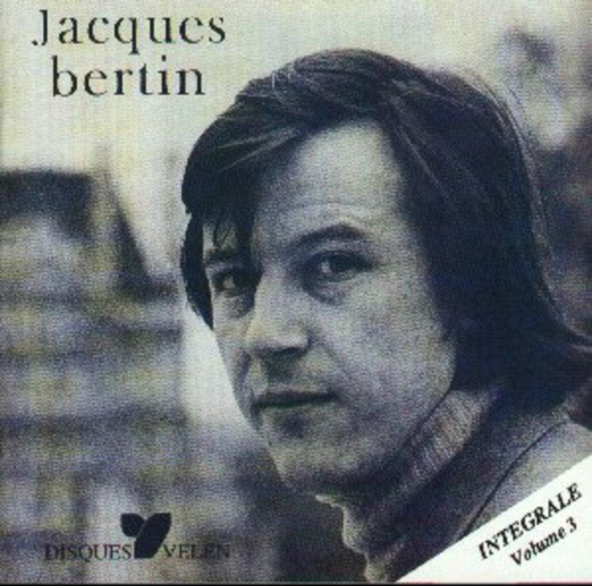 JacquesBertin