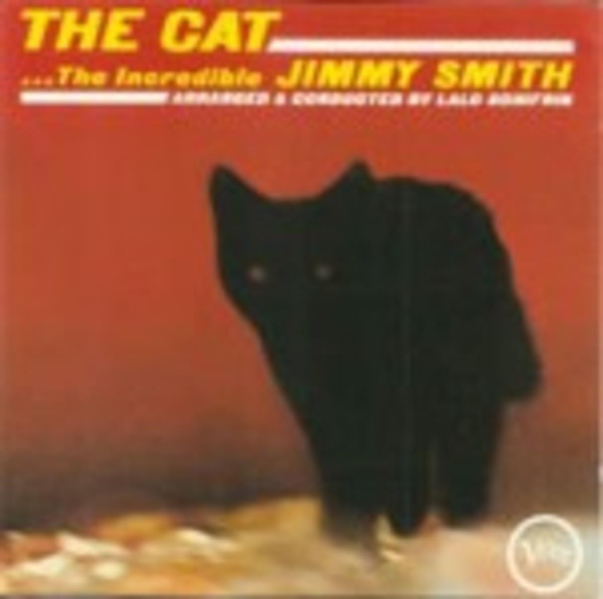 JimmySmith_TheCat