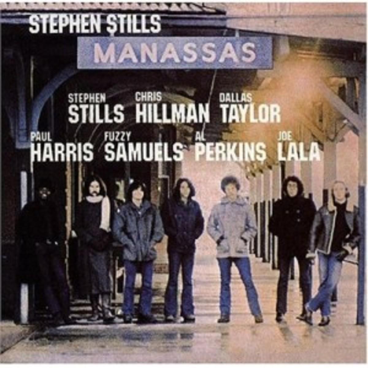 StephenStills_Manassas2