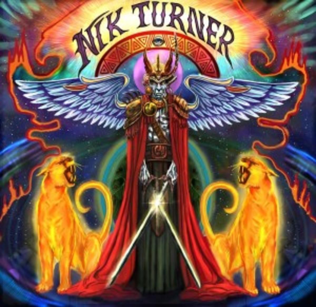 0661-nik-turner