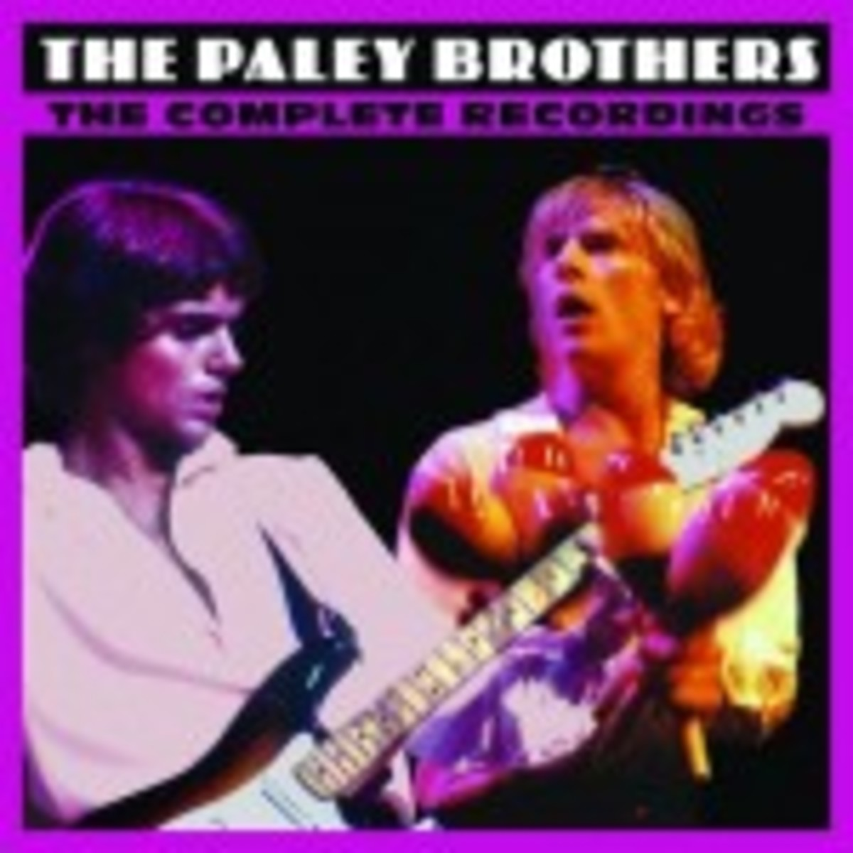 Paley-Brothers-450x450