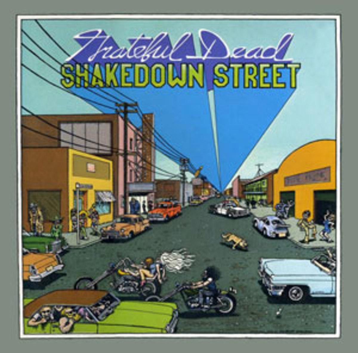 shakedown_street
