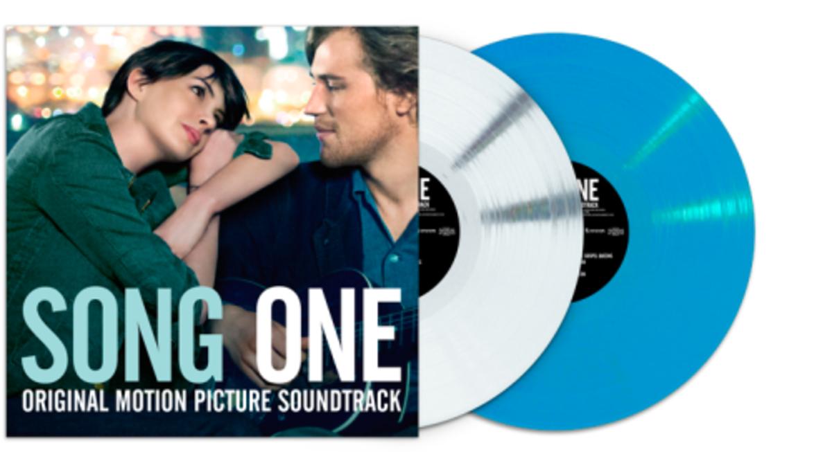 song-one-vinyl