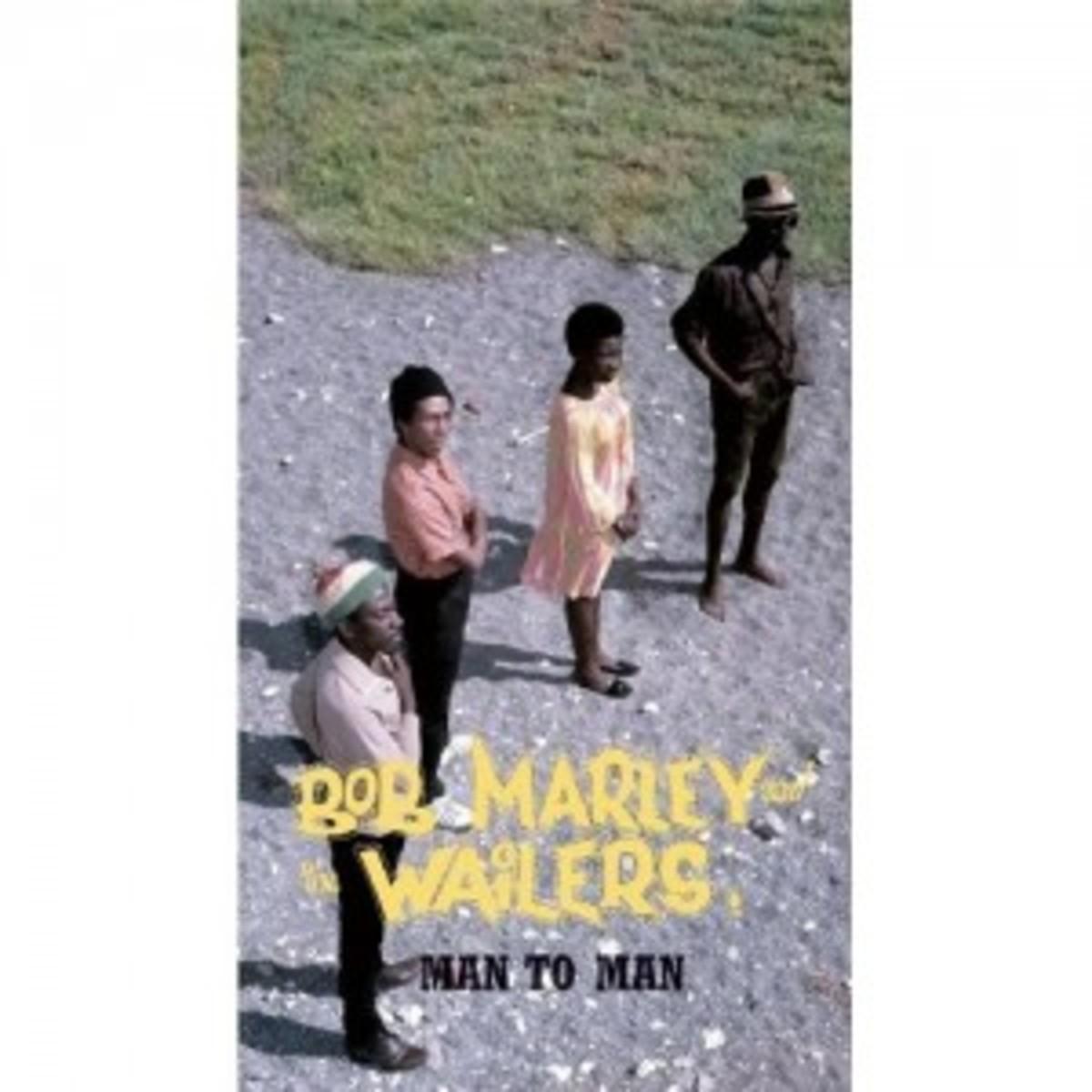 BobMarleyWailers_ManToMan