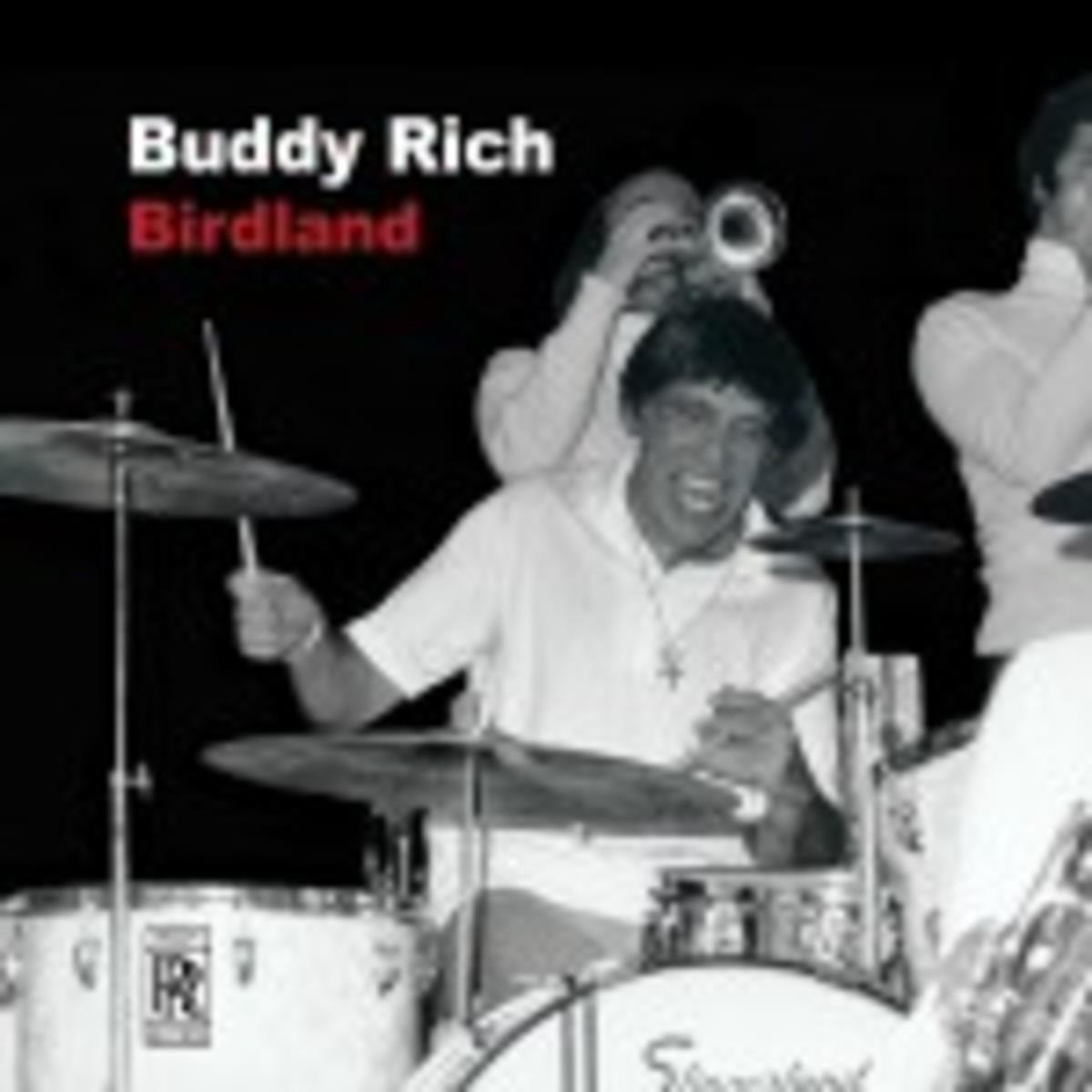 buddy-rich