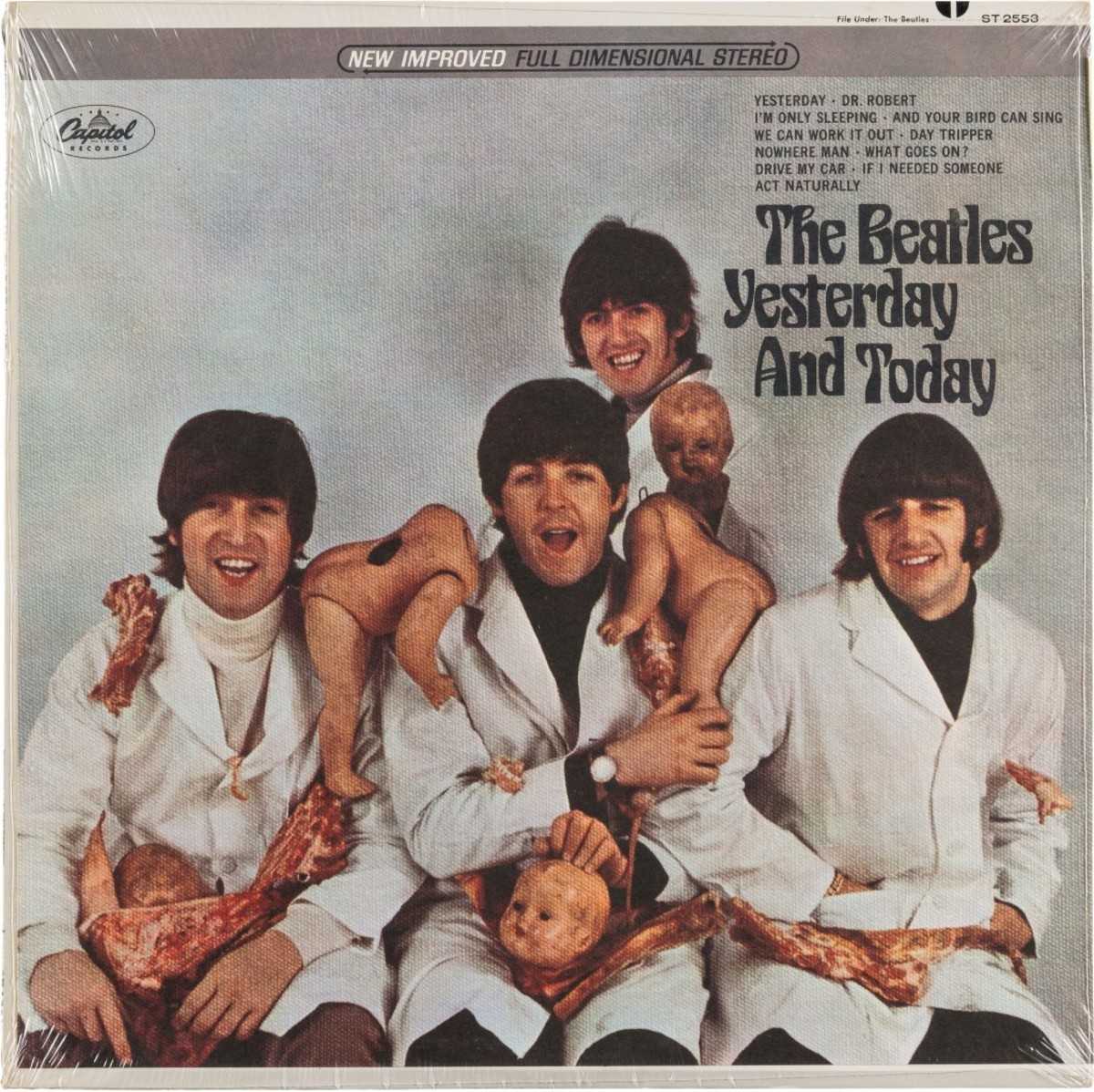 beatles-butcher
